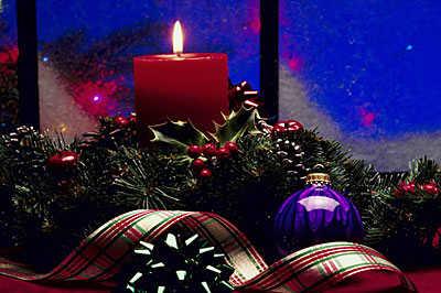 Christmas Celebration 009