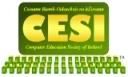 cesi_logo