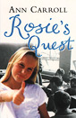 Rosie's Quest