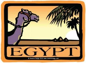 Egypt Header