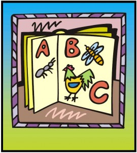 Phonics Loop Cards – Ch Words 02