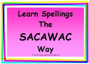 SACAWAC