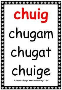 Chuig