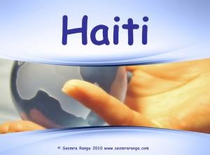 Haiti #2