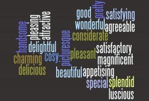 Nice Wordle 02