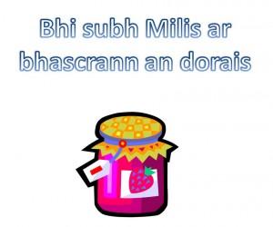 Subh Milis