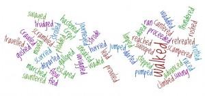 Went Wordle