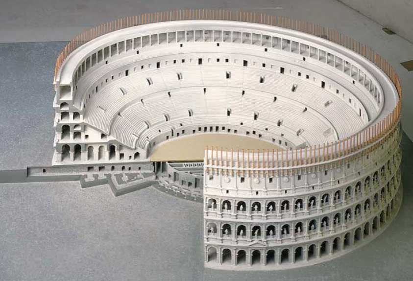 the history of entertainment in the ancient rome Athletics, leisure, and entertainment in ancient rome   leisure, and entertainment in ancient rome  the ancient history encyclopedia logo is a registered eu.