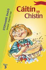 Cáitín sa Chistin