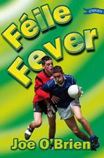 Féile Fever