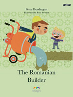 The Romanian Builder