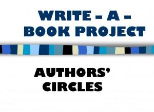 Authors' Circles