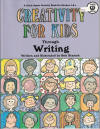 Creativity for Kids Through Writing