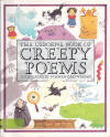 The Usborne Book of Creepy Poems