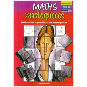 Maths Masterpieces01