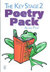 KS2 Poetry Pack