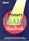 Primary Drama Handbook