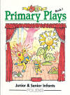 Primary Plays Book 1