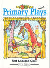 Primary Plays 02