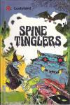 Spine Tinglers
