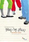 Step by Step Educational Drama