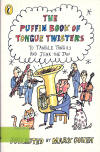 Puffin Book of Tongue Twisters
