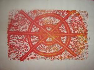 Ink Printing 03