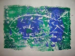 Ink Printing 04