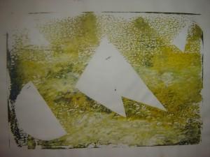 Ink Printing 05