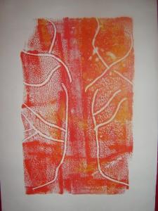 Ink Printing 02