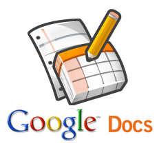 Google Docs and the iPod Touch