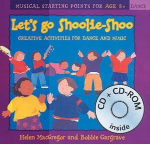 Lets Go Shoolie-Shoo