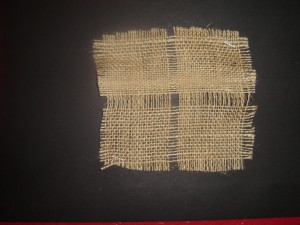 Hessian Picture 01