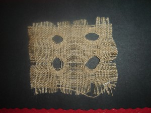 Hessian Picture 02
