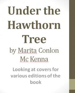 Under the Hawthorn Tree Powerpoint