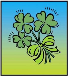 St. Patrick Loop Cards 02