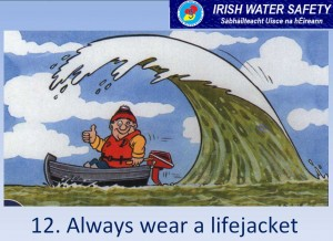 Water Safety Resources
