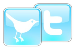 Guest Post: Twitter Exit Tickets in the Classroom