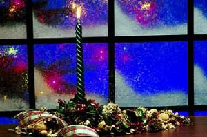 Christmas Greetings 2010