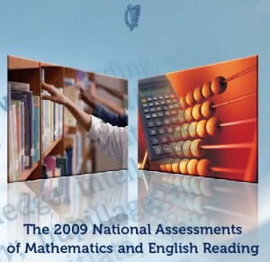 National Assessment 2009