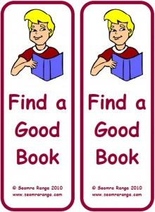 Bookmark 06