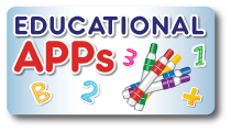 Educational AApps Wiki