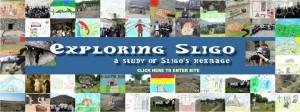 Exploring Sligo