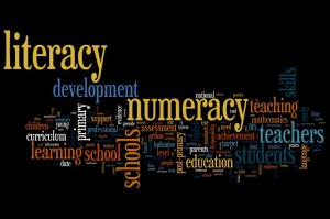Image result for literacy and numeracy