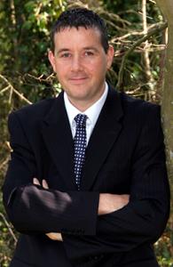 Paul Gogarty