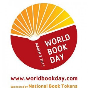 Worls Book Day 2011