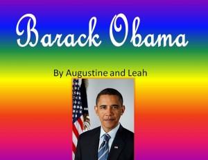 Barack Obama 04