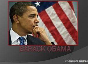 Barack Obama 06