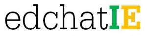 EdchatIE