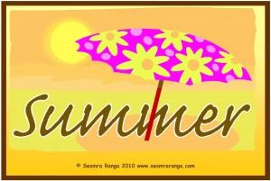 Summer Header 01